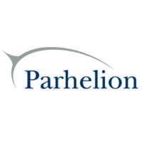 Parhelion Logo